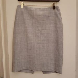 ♥️ Last Call! Going to yard sale! ♥️  Pencil skirt